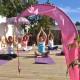 ibiza yoga retreat