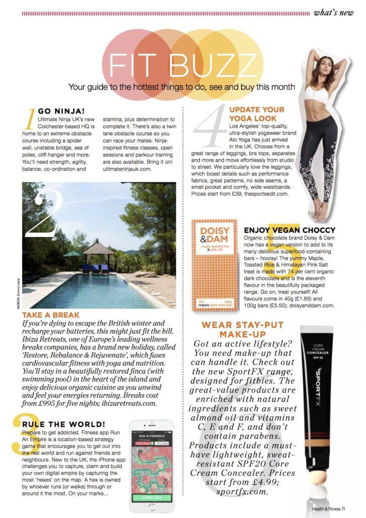rrr-health-fitness-magazine