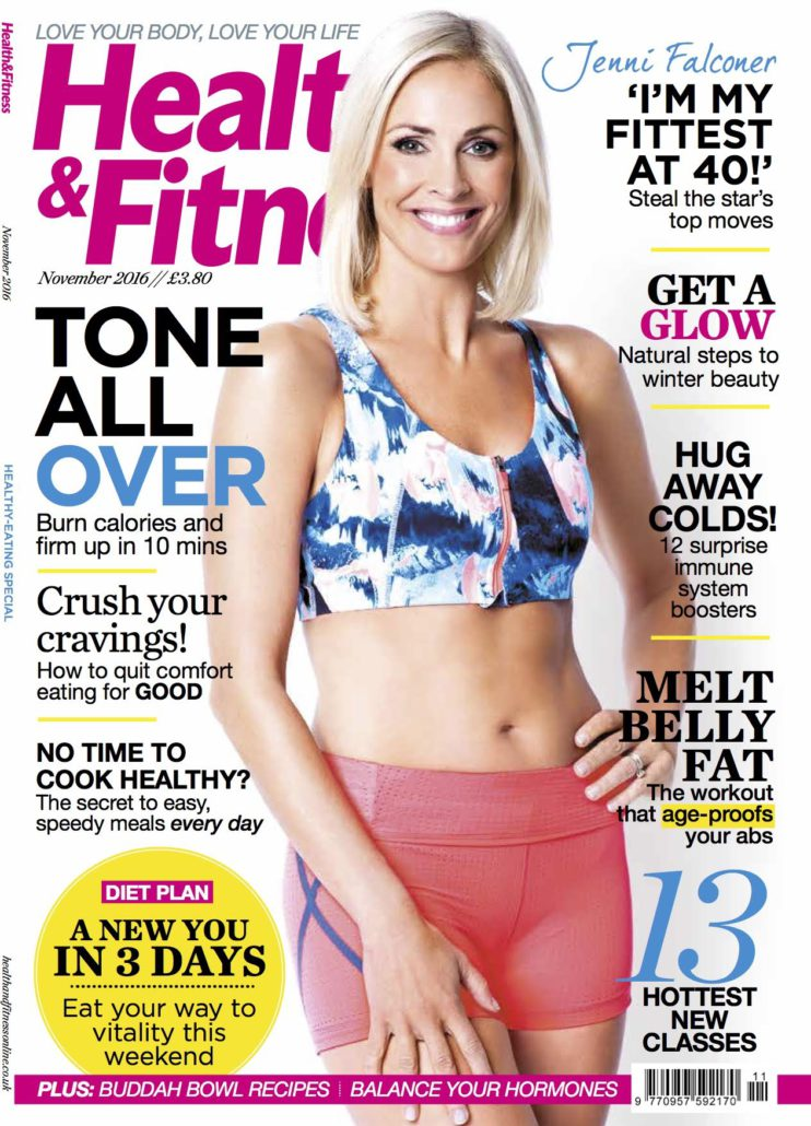 rrr-health-fitness-magazine-cover