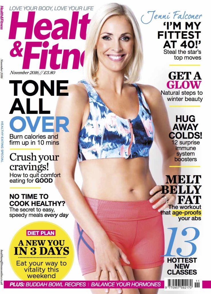 rrr-health-fitness-magazine-cover