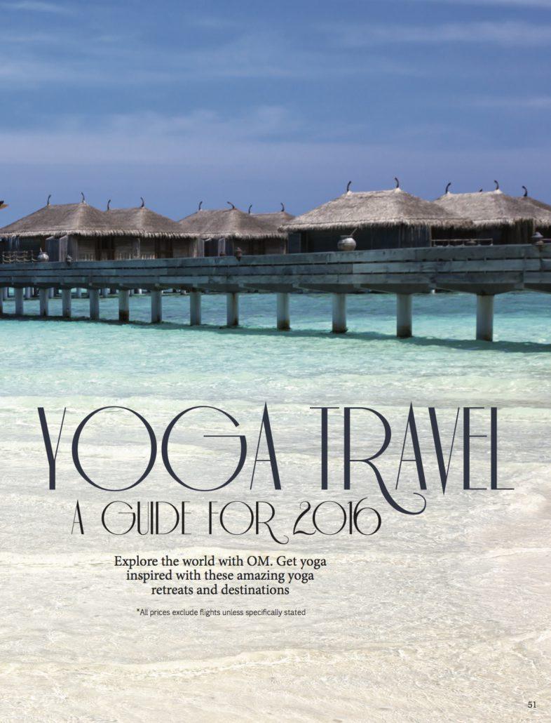om-yoga-yoga-travel-march-16