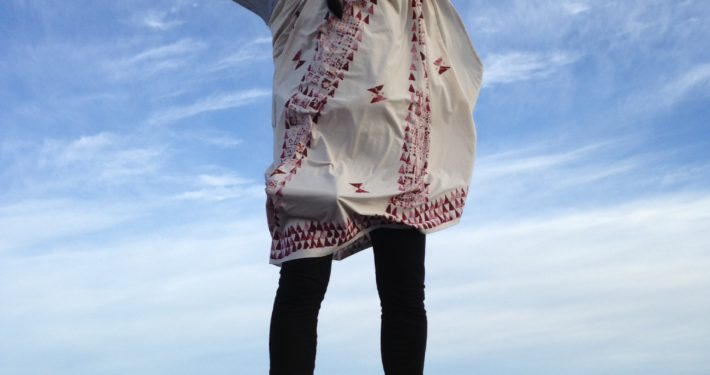 Ibiza Retreats - Blog Article - Louise Mita