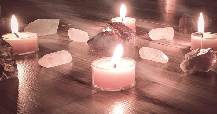 medititation