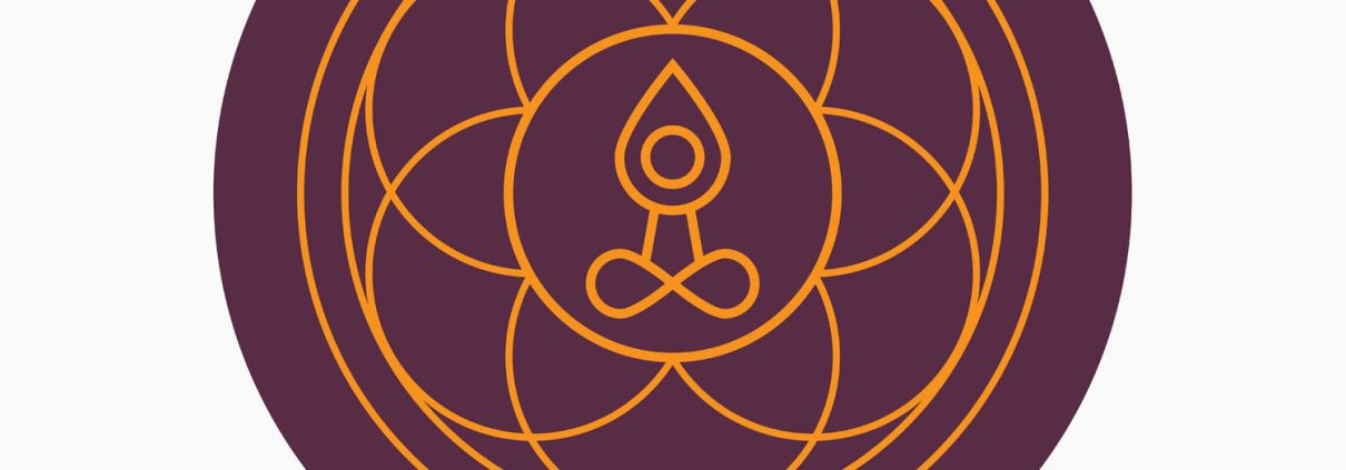 yoga charity