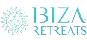 Ibiza Retreats