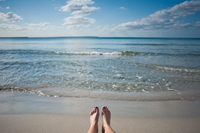 f8554b481b108 The vital reasons to Just Stop! this summer-time - Ibiza Retreats